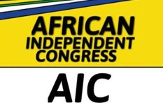 AIC and ANC coalition talks on the table