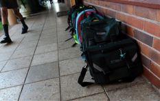 ANC Western Cape Education lays SAHRC complaint over scholar transport failures