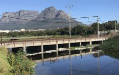 CoCT responds to Black River pollution complaints