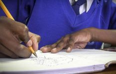 Negative attitudes towards maths contribute to learners' bad performance