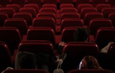 Yho! Callers share their nightmare cinema and theatre-going stories