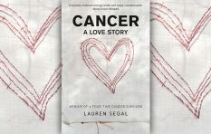 Four-time cancer survivor pens memoir on her resilient journey