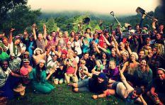 Organisation in the Spotlight: Greenpop