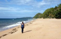 Travel Feature: Meruschka Govender takes you to the Indian Ocean in Madagascar