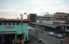Civic education, community collaboration can save Yeoville - Ward 67 Councillor