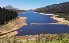 Grabouw, Elgin farmers to donate water to CT agriculturalists