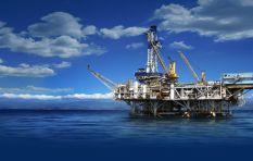 Mineral and Petroleum Resources Development Amendment Bill 101