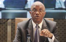 [ALERT] AG: Irregular municipal expenditure jumps by over 50%