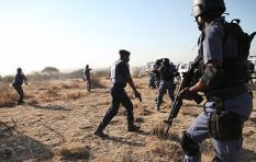 Marikana massacre 4 years on and no justice, no reparations