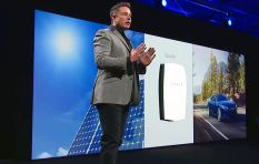 Elon Musk's Tesla home-power kit coming to South Africa
