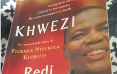 Fezekile Kuzwayo's story mirrors wrongs in SA society - Redi Tlhabi