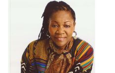 Legend Letta Mbulu talks 'King Kong', SA's iconic '50s musical making a comeback