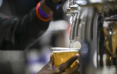 [LISTEN] Fears that new deal with Cape Town brewery may monopolise SA craft beer