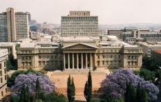 Wits SRC president dismissed from office