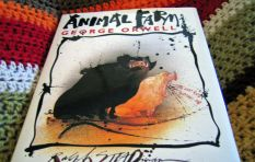 What's the story with 'Animal Farm'? Understanding political allegory in books