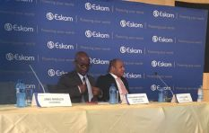 Eskom to appoint 12th CEO in 10 years