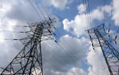 CoCT explains new electricity tariffs