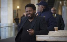 SANEF urges BLF to engage after court order violation