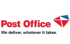 Fixing the Post Office – CEO Mark Barnes gives a progress report