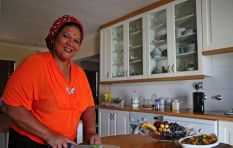 Secret to making great Cape Malay daltjies, curry and more - from Fatima Sydow