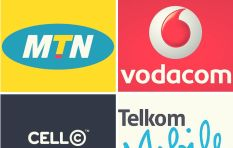 Which network providers offer the best cellphone deals?
