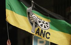 As the ANC celebrates 103 years, what do they have to show for it?