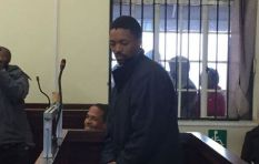 Hope Zinde's 28-year-old son charged with her murder