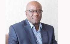 Court orders Dr Barney Selebano to  testify at Esidimeni arbitration