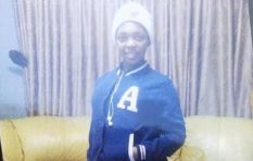 Missing teen: Kitso Mothibe was a brilliant child at school says stepfather