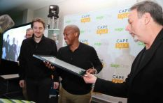 Yoco crowned winner of Small Business Awards