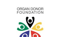 World Kidney Day - become an organ donor and save lives