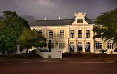 Iziko museum heeds listeners complaints