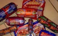 Shoprite will refund customer's Enterprise and Rainbow Chicken products