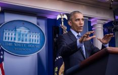 Barack Obama scraps US surveillance systems on Arabs and Muslims