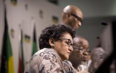 """It's very clear Zuma won this round"""