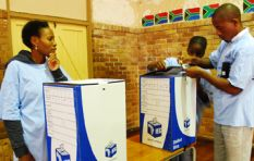 Concerns over some short listed candidates for IEC commissioner posts