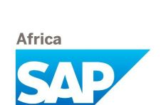 Top technology firm SAP suspends SA execs, opens probe #Guptaleaks