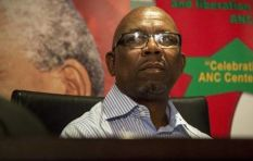Cosatu looks for candidate to unite alliance
