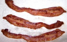 Modern injection process makes bacon way too salty (and cheaper to produce)