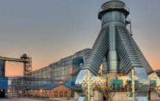 Protectionist duties favour ArcelorMittal - NEASA