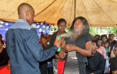 Limpopo Health wins bid against pastors using harmful substances