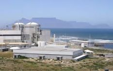 South Africa's Nuclear 'deal' with Russia - Prof. Renfrew Christie weighs in