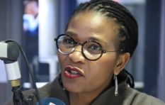 Issues of women and land reform under the spotlight on Friday Stand In
