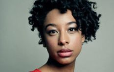 Corinne Bailey Rae says that people can expect a live set at the CPT Jazz Fest