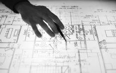 CPUT Alumni '70s seeking engineers to mentor new generation