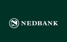 Old Mutual to keep 20% of Nedbank shareholding after it splits