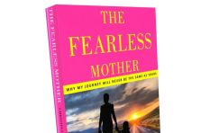 The Fearless Mother