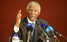 Africa loses at least $80bn from illegal movements of money - Mbeki Foundation