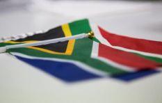 Future SA urges MPs to vote against Zuma to restore public trust