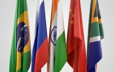 5 things we all must realise about the money SA is 'getting' from Brics
